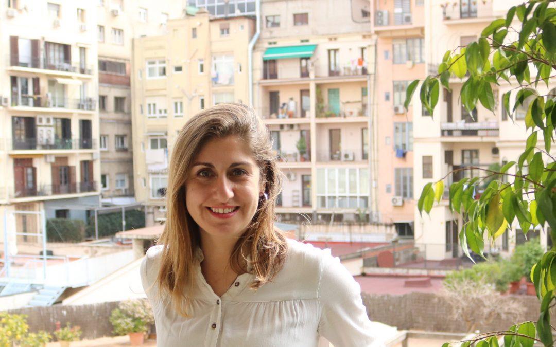 Mentoring & Consulting by Neus Inglada