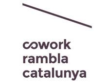 Cowork Rambla Catalunya
