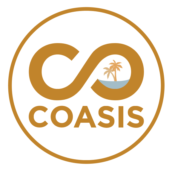 coasiscoliving